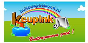 Buitenspeelgoed.nl