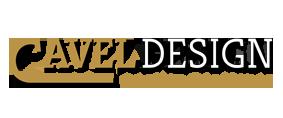 Cavel Design