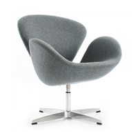 swan_chair_cavel