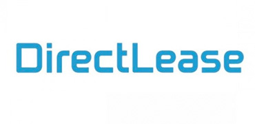 DirectLease