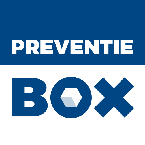 Preventiebox.nl