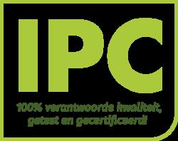 IPC vloeren